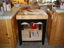 Island For Small Kitchen Kitchen Room 2017 Diy Butcher Block Wood Countertop Reviews Diy