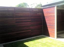 dmv deck fencing partition wall dmv outdoor solutions outdoor pertaining to measurements 2520 x 1834