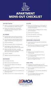 Moving Cleaning Checklist Apartment Moving Out Cleaning Supplies