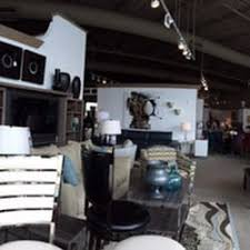 Rooms To Go Furniture Store Pinellas Park Furniture Stores