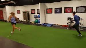 metabolic resistance eric cressey high performance personal
