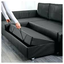 corner sofas ikea. Modren Sofas Corner Sofa Ikea Leather Medium Size Of Sofas Designer  White With Corner Sofas Ikea H