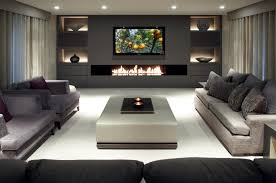 media room furniture ideas. 1000 Ideas About Home Cinema Room On Pinterest Cinemas Cheap Media Furniture