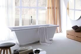 Vasca Da Bagno Ad Angolo 120x120 : Vasche da bagno in pietra ricostruita angolare
