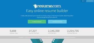 make a resume com resume com review 8 5 10 properresumes