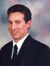Obituary of Joe Ochoa Jr. | Thomae Garza Funeral Home San Benito, T...