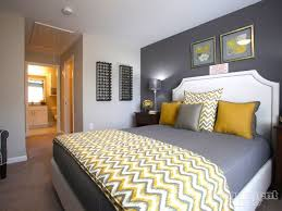 bedroom colors decor. Yellow And Grey Bedroom Decor 1 Marvelous We Love This Gray Palette In Bedroom. « Colors A