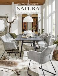Natura Lifestyle By Nldm Issuu
