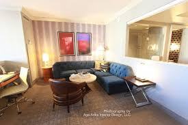 cosmopolitan las vegas terrace one bedroom. Wonderful Bedroom Large Image Throughout Cosmopolitan Las Vegas Terrace One Bedroom