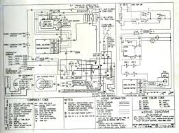 reading a wiring diagram symbols awesome reading wiring diagrams hvac wiring diagrams troubleshooting at Hvac Wiring Diagrams