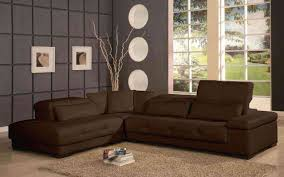 Living Room Furniture Packages Finding A Lovely Location For Comfortable Living