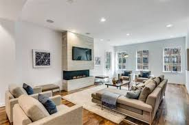 chicago brownstones for sale. Beautiful Chicago Single Family Home For Sale At Lavish New Construction In A Historic Area  22 E Elm In Chicago Brownstones For E