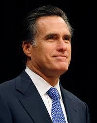Говорит Митт Ромни - 45 президент Америки - 00006q42