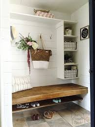 Small Picture Best 25 Paneling walls ideas only on Pinterest Bathroom updates