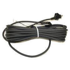 oreck vacuum cleaner cords evacuumstore com oreck 4140 30 cord grommet
