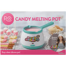 melting pot gift card photo 1
