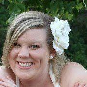 Ashley Hillis Facebook, Twitter & MySpace on PeekYou