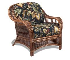 indoor rattan chairs. classic wicker chairs indoor all about best furniture design c81 with rattan t