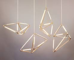 sculptural lighting. sculptural lighting by bec brittain c