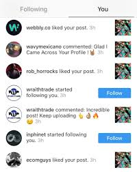 The Truth Behind The Follow Unfollow Method On Instagram