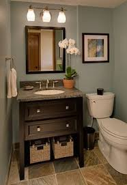 Bathroom  Small Bathroom Cheap Bathroom Tiles Floor Tiles Spa Like Bathrooms Small Spaces