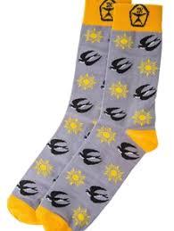 Купить мужские <b>носки Запорожец</b> 2020 в Москве с бесплатной ...