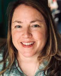 Alison Coffey, Counselor, Iowa City, IA, 52240 | Psychology Today