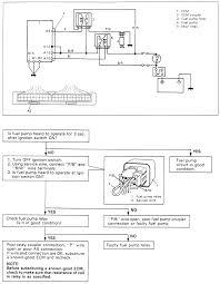 2001 tracker boat wiring diagram 2001 auto wiring diagram schematic 2001 b tracker wiring diagram 2001 discover your wiring diagram on 2001 tracker boat wiring diagram