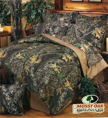 mossy oak bedding zebra print sheets and pillows and pink throw pillows digital camo wall covering
