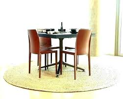 8ft round outdoor rug 8 ft round area rugs 9 foot rug remarkable for 5 x 8ft round outdoor rug