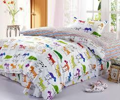 Bed Sheets Bedsheet Designs For Kids Mbnfvbkw Bedsheet Designs