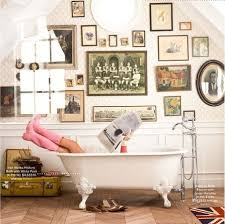 Vintage Style Home Vintage House Home Inspiration Sources