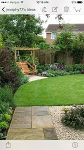 Garden And Landscape Design Software Free Landscape Gardening Design Software Free Landscape Gardening