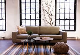 Sofa FILIP fra Jonas Ihreborn | Sofa | Pinterest | Scandinavian ...
