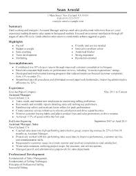 Banking Resume Examples Classy Custodian Resume Examples Custodian Resume Template Sample For