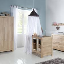 Bedroom Furniture Packages Bedroom Furniture Package Deals Uk Modroxcom