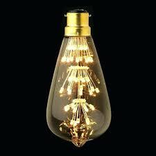 decorative light bulbs for chandeliers led lights for chandeliers decorative light bulbs for chandeliers light chandelier