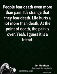 Death Quotes For A Friend Friend Died Quotes Encouraging Best Death Ideas On Friendship Quotes 21