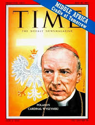 50+ Time Magazine - 1957 ideas | time magazine, magazine, magazine cover