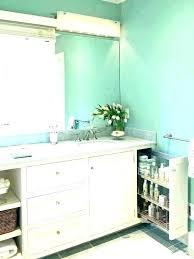 open shelving bathroom storage bathroom vanity open shelves open shelves bathroom vanity storage vanities with ideas open shelving bathroom