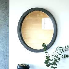 round wall mirror wood round wood mirror round wood mirror modern gallery direct round wall mirror round wall mirror wood
