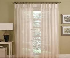 pinch pleat sheer curtains. Curtains And Sheers Pinch Pleat Crown Custom Drapery Panels Pleated Sheer Cheap