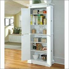 rubbermaid plastic storage cabinet. Rubbermaid Plastic Storage Cabinets Cabinet Food With Doors Menards .