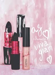 mac makeup gift set 2016 mugeek vidalondon