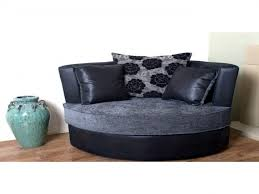 furnitures cuddle sofa inspirational yorkshire upholstery cuddle chair beautiful cuddle sofa