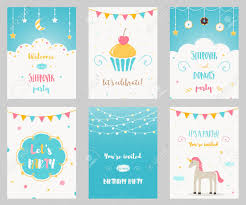 Editable Birthday Invitations Templates Free 1st Invitation