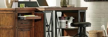 desks for office at home. Home Office Desks Furniture HAUSLIFE E Store | Biggest Online In For At .