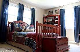 toddler boys baseball bedroom ideas. Boys Baseball Bedroom Perfect With Photos Of Minimalist New On Toddler Ideas L