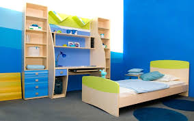 kids rooms painting ideas room bedroom attractive and cheerful wall color paint basic decorating principles smooth