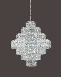 waterford crystal chandelier parts with ideas hd photos 8638 kengire with waterford crystal chandelier